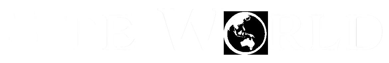 Siteworld.com.au